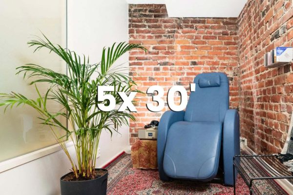neurosonic-5x30