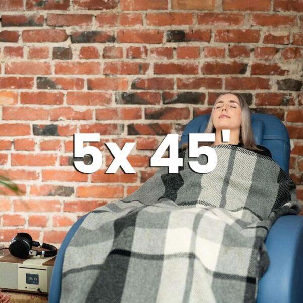 neurosonic-5x45